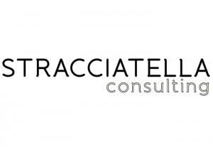 Logo Stracciatella Consulting