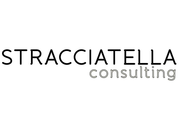 stracciatella consulting
