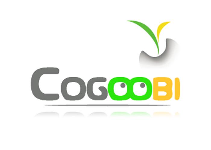 Cogoobi