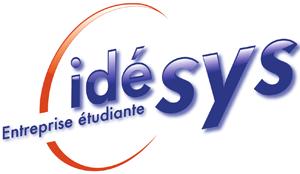 Idésys - Entreprise étudiante
