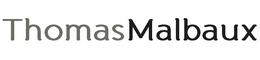 Thomas Malbaux