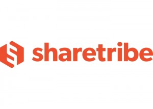 Logo Sharetribe