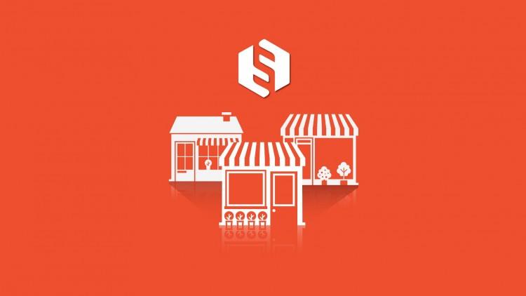 Sharetribe marketplaces